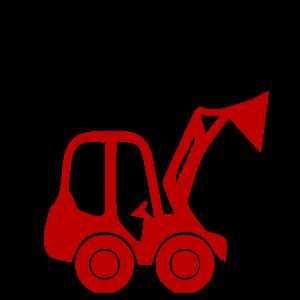 Arbeitsbühnen Vermietung Schermbeck - Baumaschinen Vermietung