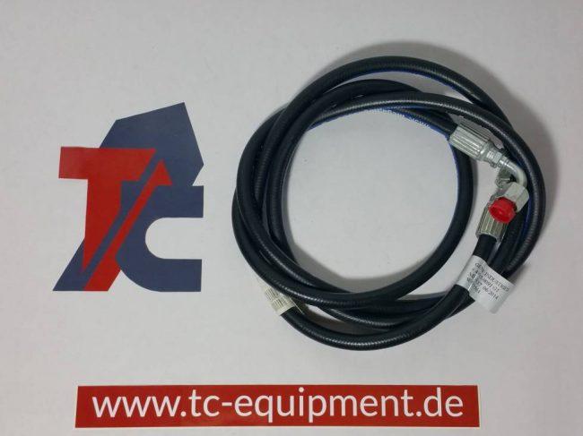 Genie 49117-9091GT Hydraulikschlauch