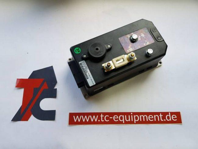 Haulotte Motorcontroller 2901001630