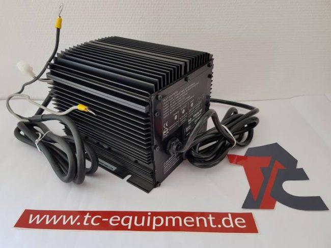 Ladegerät 48V HBS1000-48 AQ TRON HF