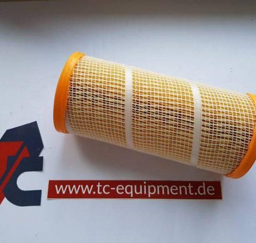 Linde Luftfilter 9839000V