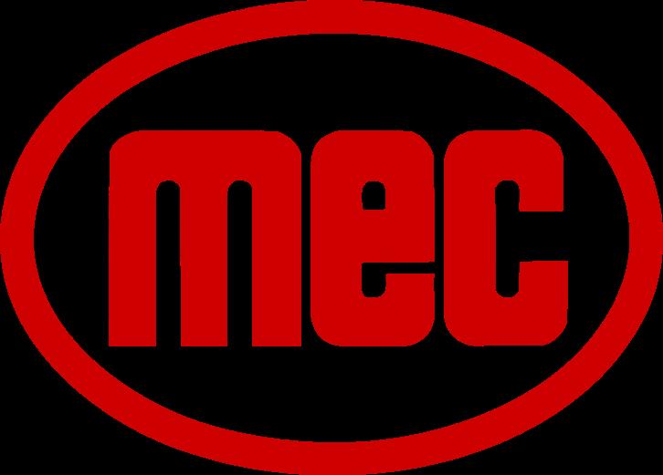 MEC AWP Arbeitsbühnen Scherenbühnen Teleskopbühnen