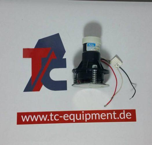 Parker LS60-00733 Neigungssensor Tilt Sensor