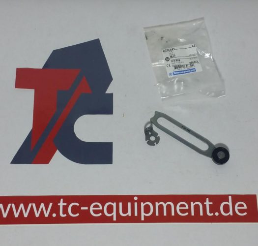 Telemecanique ZCKY41 Hebel Lever