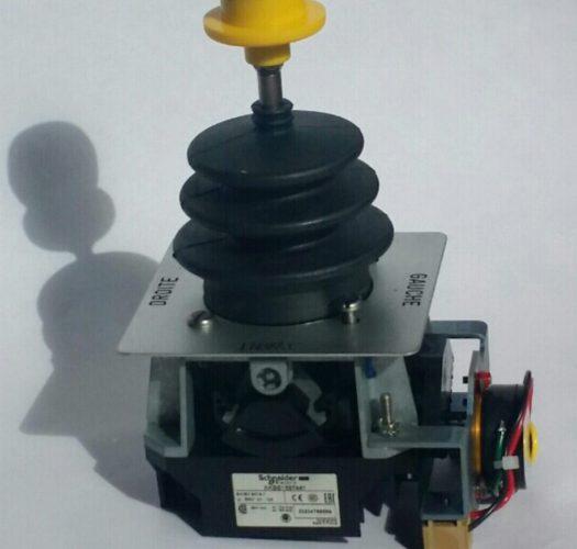 Haulotte HM10 P Joystick